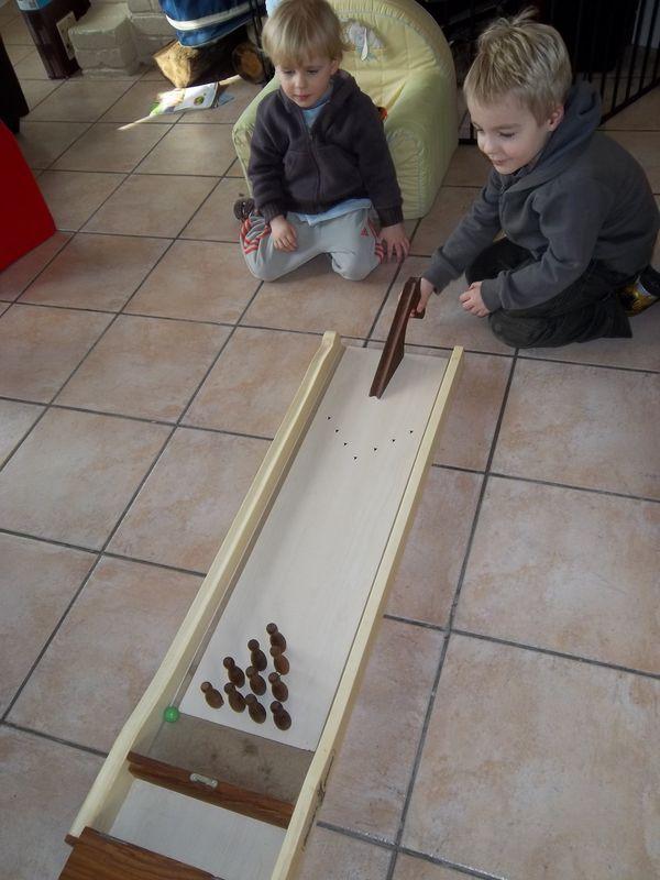jeux anciens jeux traditionnels  lucieben s family