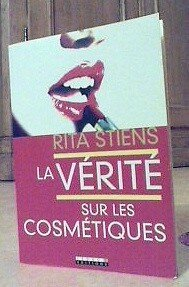 livre_cosm