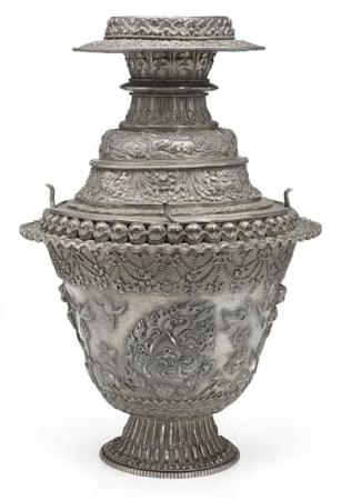 ritual_vase_1