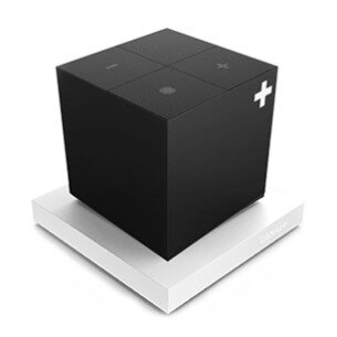 le-cube-s-canalplus-305x3051
