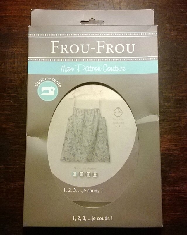 frou_frou
