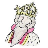 Edward-III