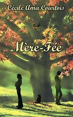 #Mar19 - Mere-fee