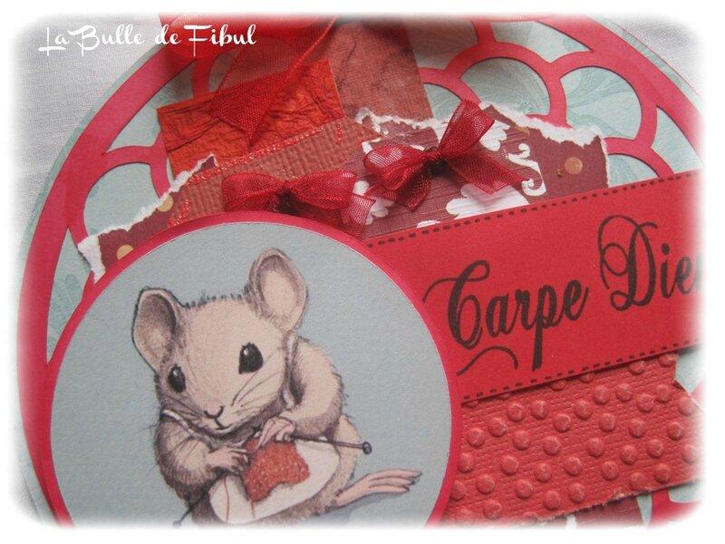 la souris carpe diem_la bulle de fibul 04