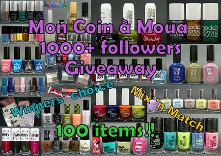 1000_giveaway