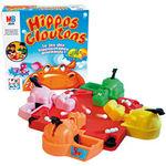 hippo_gloutons_546
