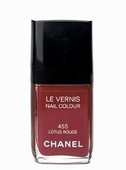 Chanel_Rouge_lotus