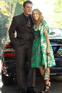 SATC_the_movie___Chris_Noth_and_Sarah_Jessica_Parker