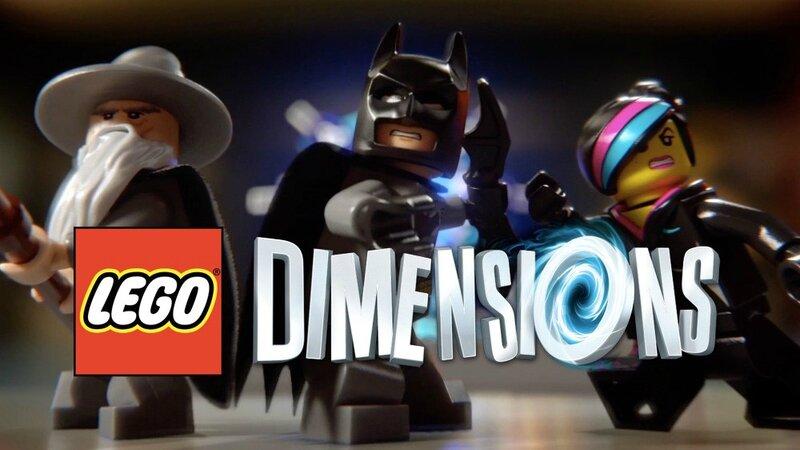 lego_dimensions-1000x562