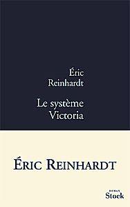 le-systeme-victoria