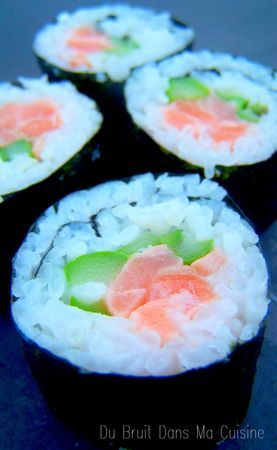 Maki_saumon___asperge_verte1
