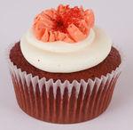 swirlz_red_velvet_cupcake