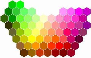 couleurs_chaudes