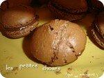 Macarons_chocolat_au_lait__3_