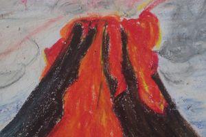 Volcan_01