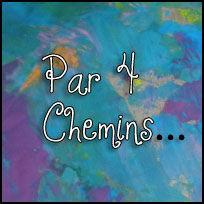 Par4Chemins_LogoFR