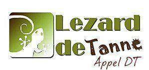 logo-ldt