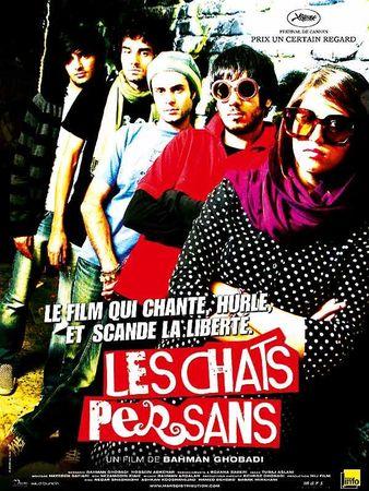 Les_Chats_persans