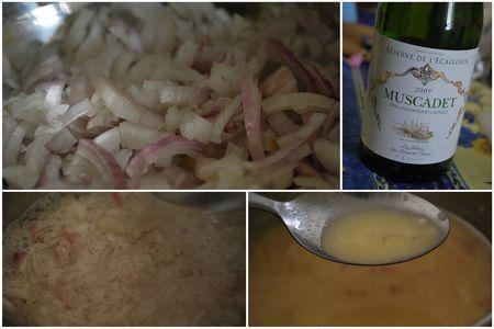 2010_04_18_la_cuisine_du_dimanche