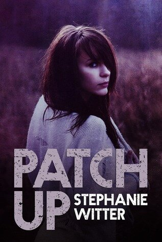 Patch_Up_Cover