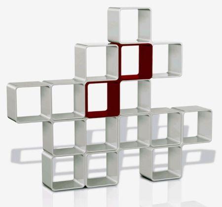 etagere_cube_infini_r_pure