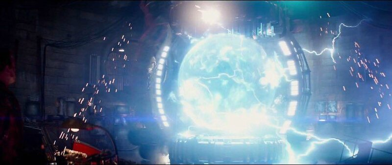 10-changes-terminator-genisys-made-that-worked-sarah-and-pop-s-time-portal-485628