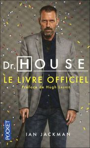 Couv_House