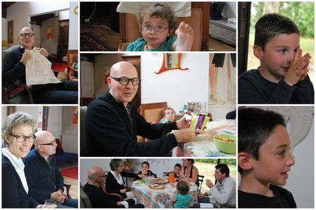 2011-06-18 Trois petits zous4