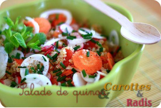 salade_1