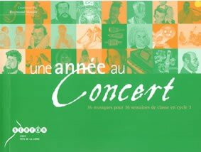 CRDPLimousin_UneAnneeAuConcert