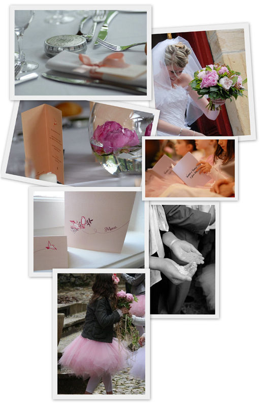 Realwedding_Vanessal