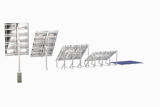 {10 {Creative|Artistic|Inventive} Solar Energy