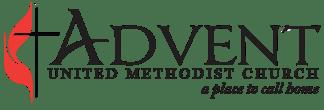 Advent United Methodist Church / Welcome / Advent Church