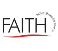 Faith United Methodist Church / Ministries / United