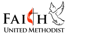 Faith United Methodist Church / Welcome / Welcome