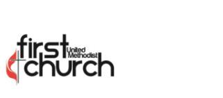 First United Methodist Church / Home