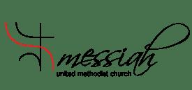 Messiah United Methodist Church / Home / Welcome