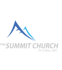 The Summit Church / Welcome / New Time / New Location