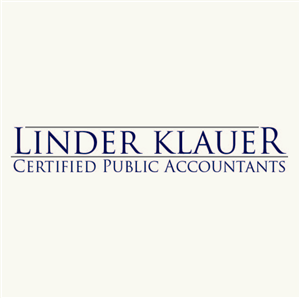 66 Professional Accounting Logo Designs for Linder Klauer