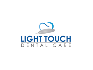 Logo Design Project For A Friendly, Gentle Dental Practice