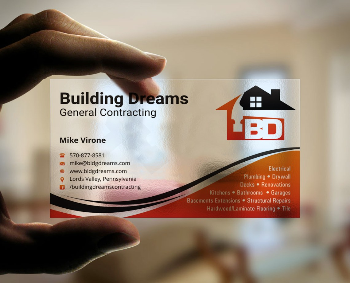 Image Result For General Remodeling Contractor