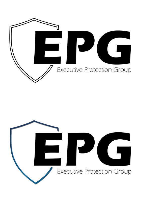 Executive Security Group