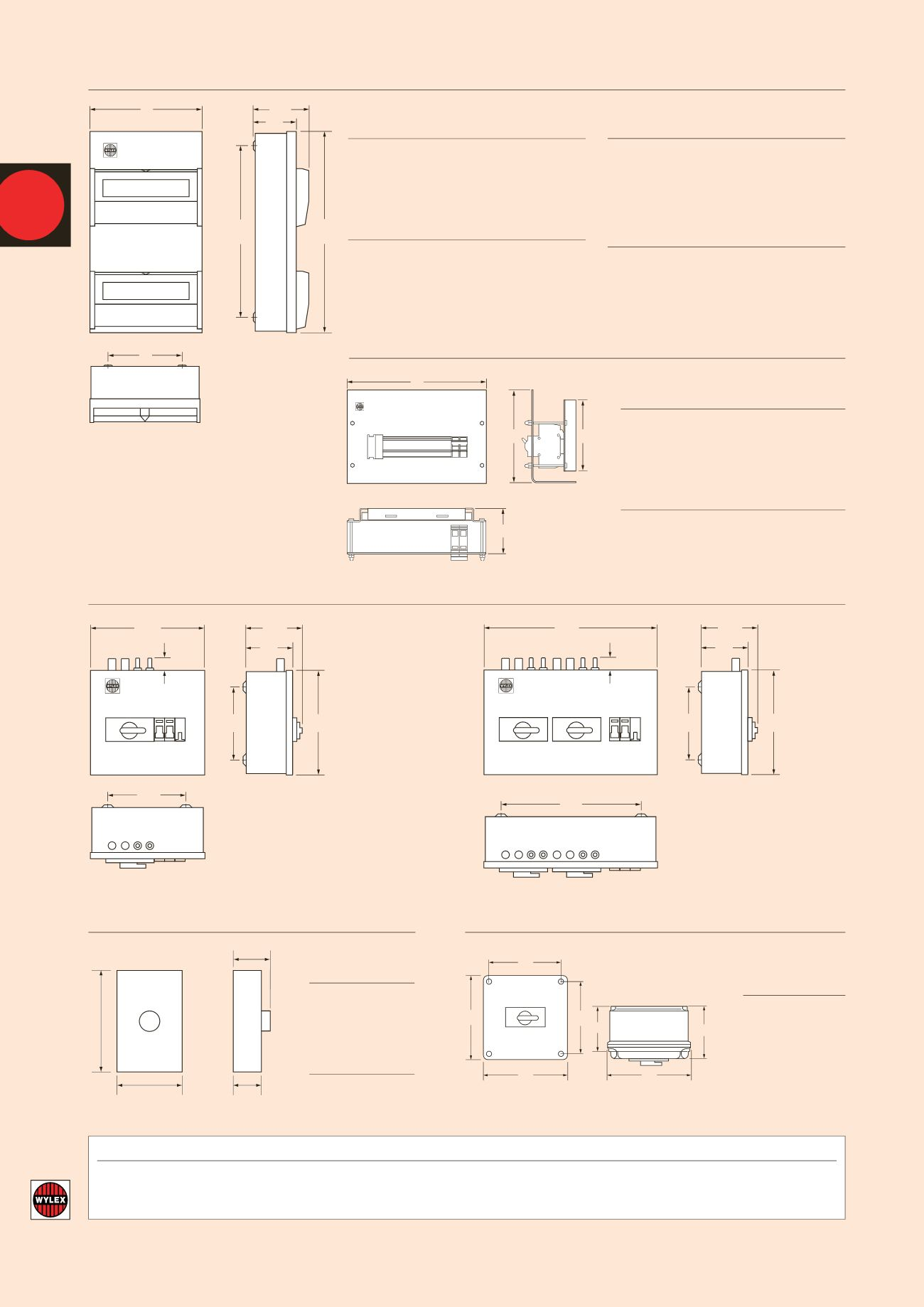 hight resolution of wylex consumer unit wiring diagram