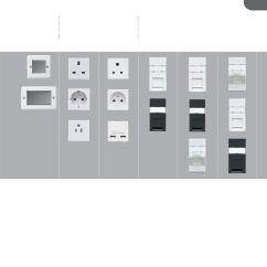 Bt Master Socket Wiring Diagram Nte5 Pressure Switch For Air Compressor [wrg-7297] Mk Rj45