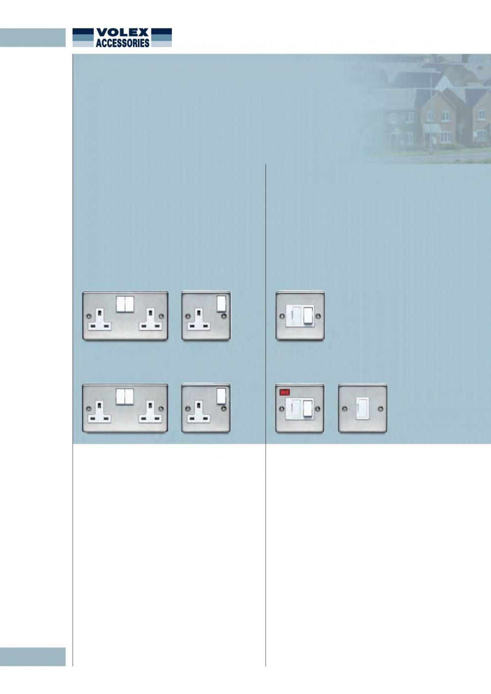 medium resolution of volex switch wiring diagram list of schematic circuit diagram u2022 2 way switch wiring