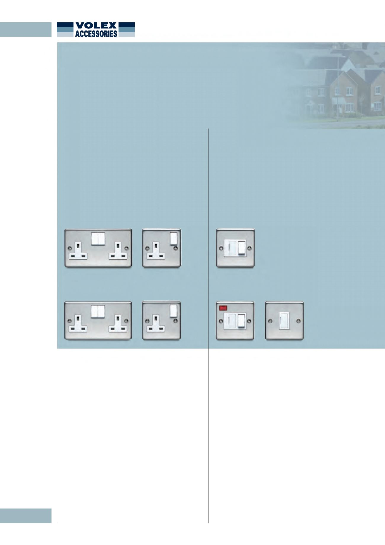 hight resolution of volex switch wiring diagram list of schematic circuit diagram u2022 2 way switch wiring