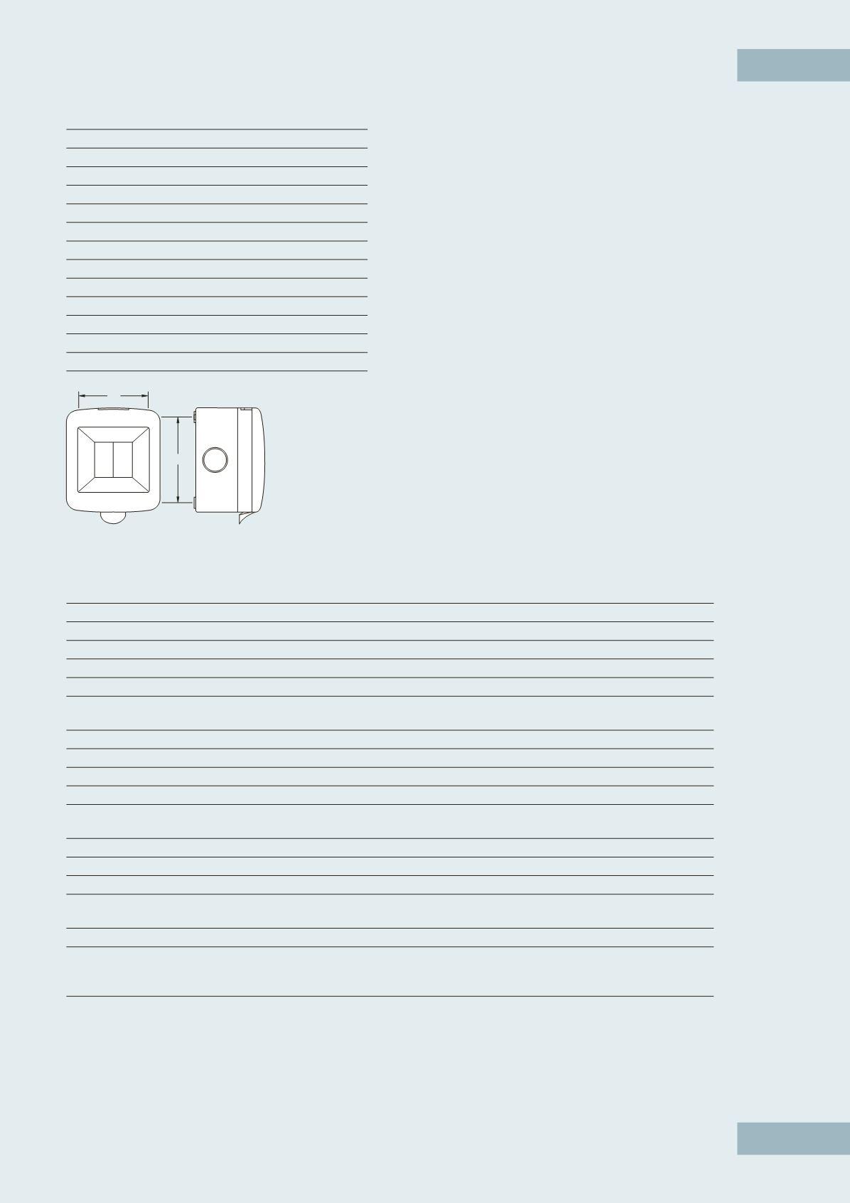 2 gang cooker switch wiring diagram upright scissor lift volex library