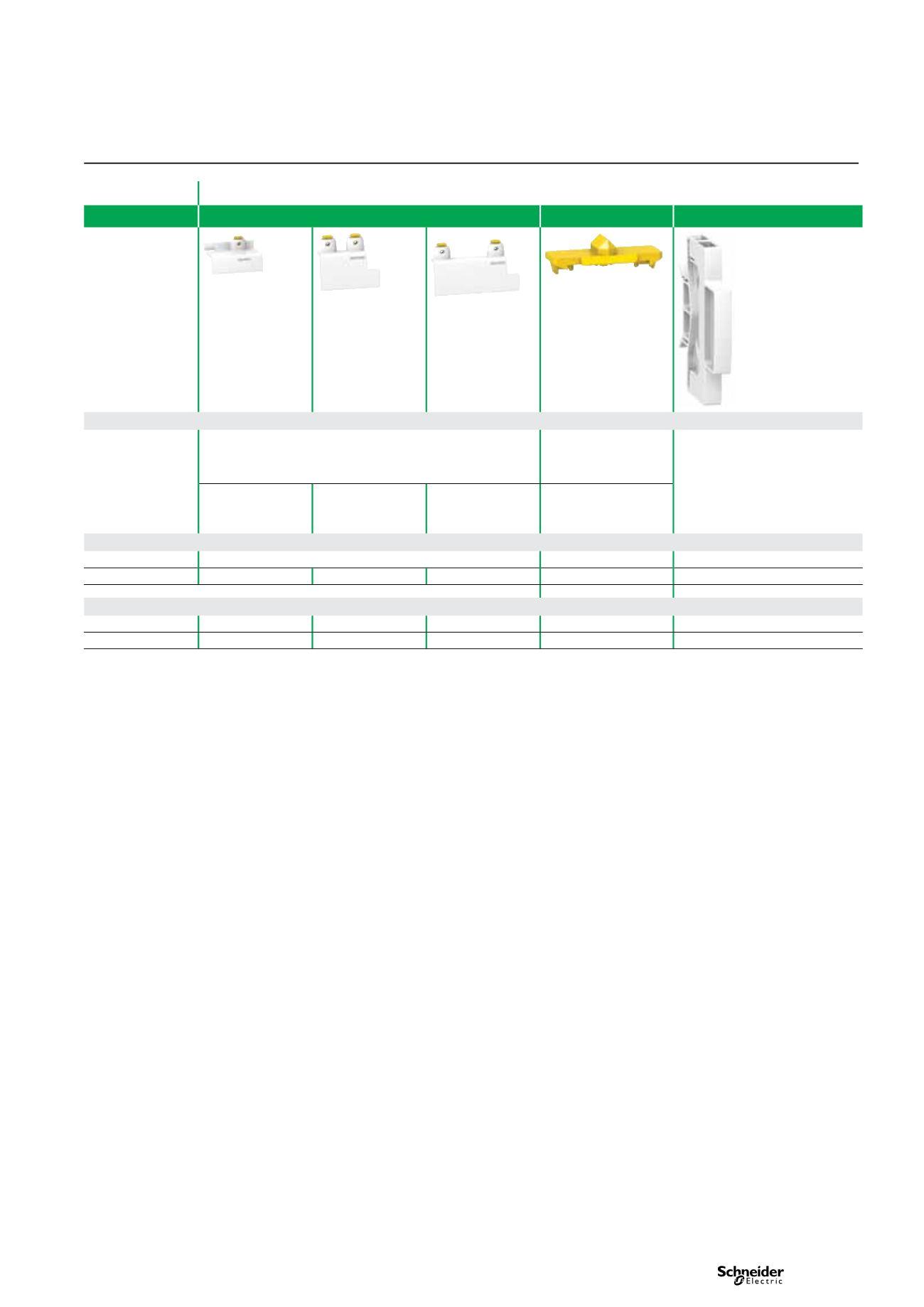 schneider ict 25a contactor wiring diagram motor startet nicht low voltage acti 9 command control 2013