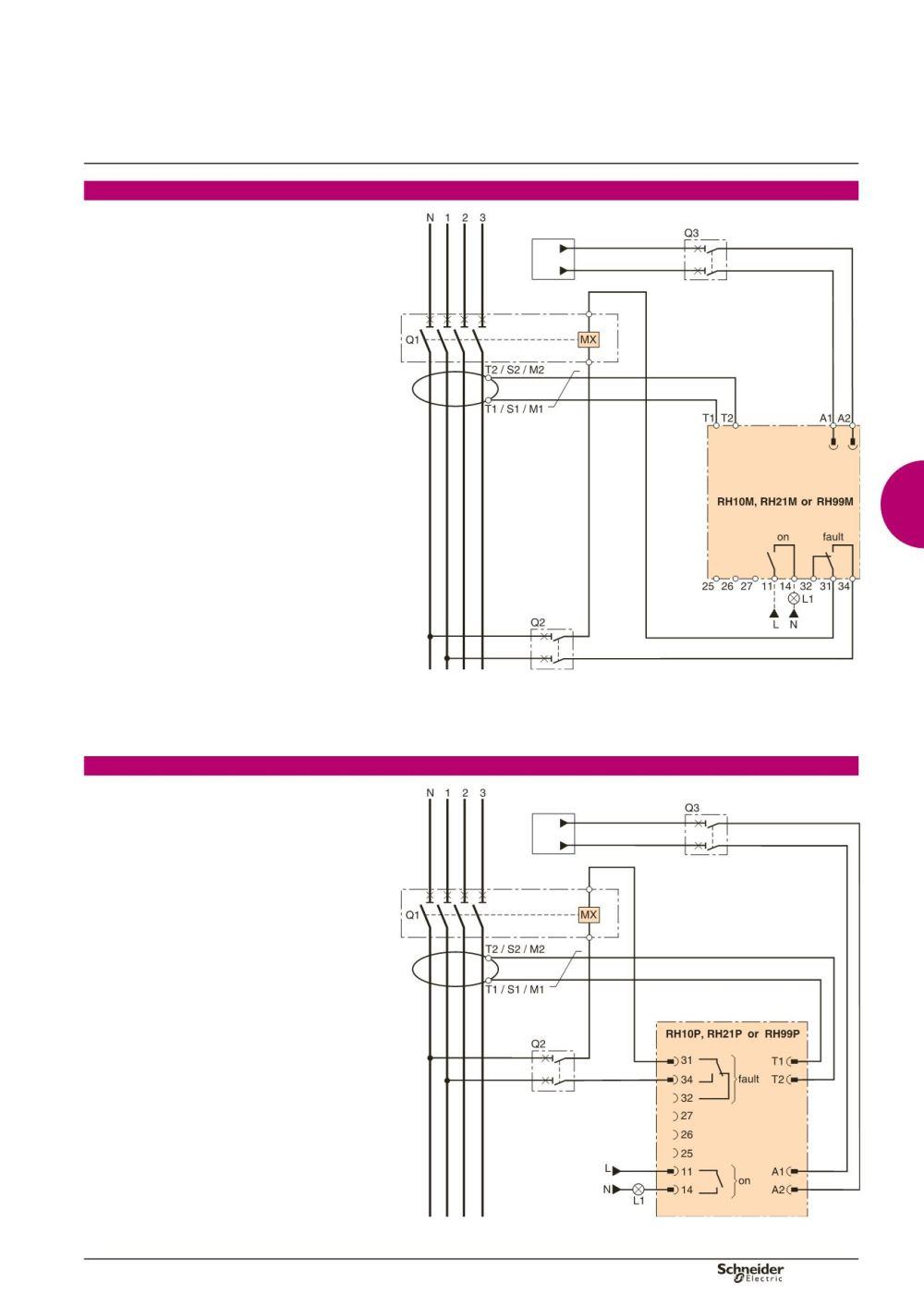 medium resolution of page background