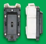 crabtree 2 way light switch wiring diagram ballast resistor ignition coil